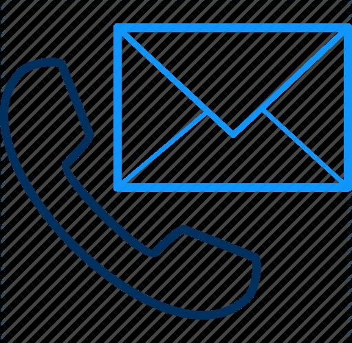 Ako do WordPress menu pridať prelinkovanie na e-mail alebo telefón