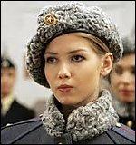 Rusko zakázalo používanie mikrovlnných rúr. Pred 30 rokmi !
