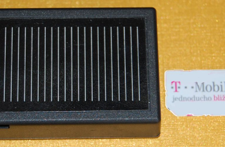 GSM ploštica Transmitter (špionážny micro telefón) 625-m100