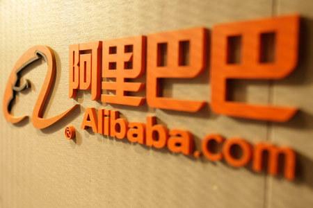 Chcete dovážať z Číny? Kde nájsť trade company a výrobcu ?