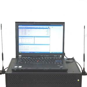 GSM telefóny sú odpočúvané neznámymi súkromnými firmami