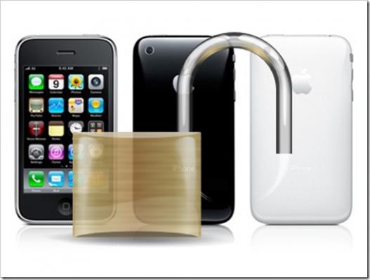 Apple iPad, iPhone a Unlock – Jailbreak