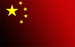 Chcete dovážať z Číny? Kde nájsť trade company pokračovanie III