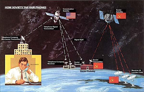 Takto nás práve teraz pozorujú z ISS, alebo sa sami pozrite z vesmíru