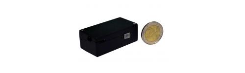 Ako spoznať nepoužiteľnú tužkovú batériu ? Hoďte ju na zem !