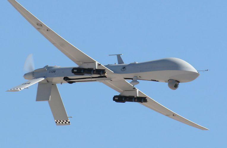 Drony je možné vyradiť počas letu aj špecifickým zvukom.