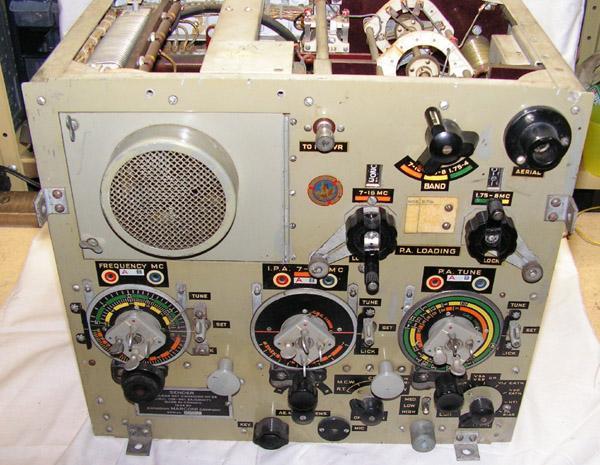 Technológie proti-špionáže pracujú v náš prospech, vynašli rušičku diktafónov. Audio jammer.