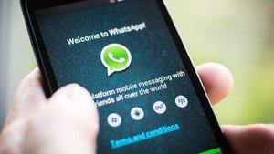 WhatsApp a Telegram v ohrození: Hackeri vedia ovládnuť účty používateľov