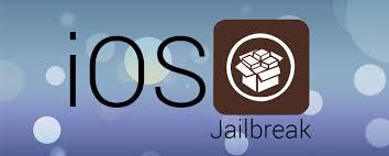 Jailbreak pre iOS 9.2 a 9.3.3 bude dostupný už čoskoro