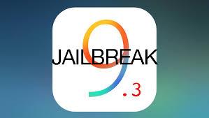 Návod na Jailbreak vášho iPhone s iOS 9.2 – 9.3.3 (Windows)