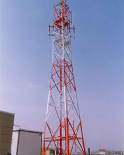 Komunikácia mobilného telefónu. Ako funguje?