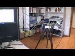Ako možno rádiovo odpočúvať dianie na vašom monitore aj bez fyzického prístupu k počítaču.