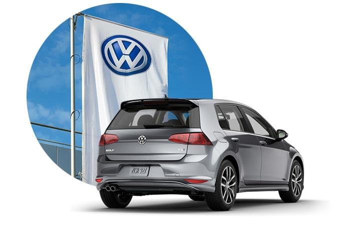 Zlodeji automobilov môžu odomknúť 100 miliónov Volkswagenov s jednoduchým bezdrôtovým hackom
