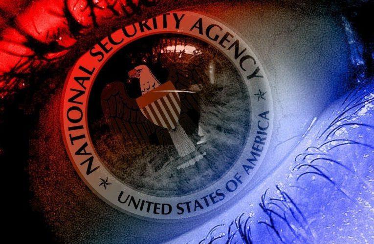 NSA chcela zaviesť malware na Google Play a následne sledovať používateľa