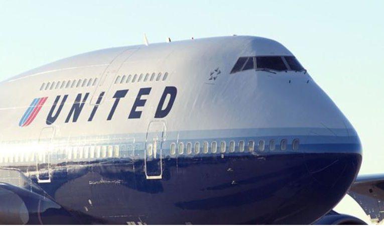 NSA dokáže odpočúvať telefonáty aj z lietadla