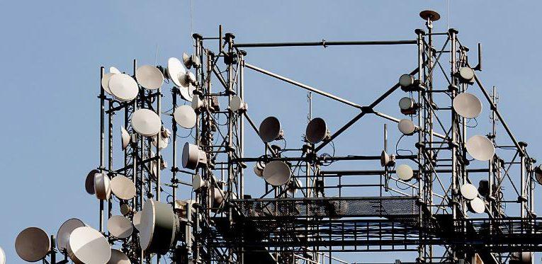 Ktoré frekvencia používajú českí mobilní operátori?