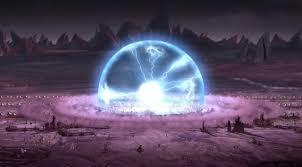 """Zbrane budúcej vojny: elektromagnetickí """"ničitelia počítačov"""""""