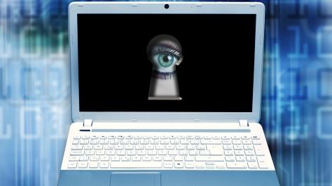 Čo si odniesť z návodu ISIS pre bezpečnú komunikáciu na internete