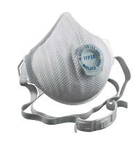 Masky a respirátory dostupné cez Gearbest, anglický obchod ale doručenie do 7 dní.  Všetko na sklade !