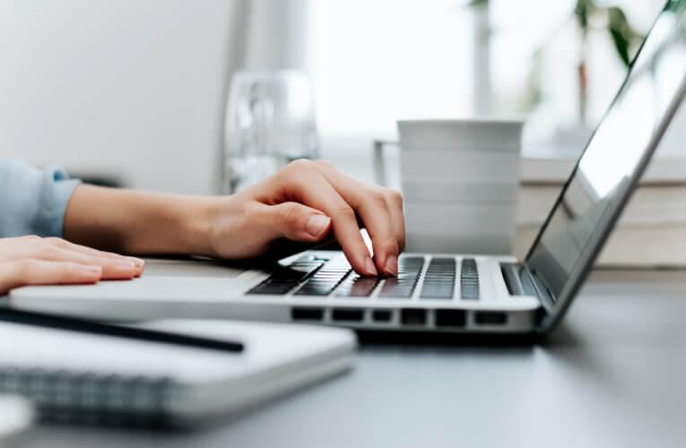 Ako monitorovať a zaznamenávať zmeny vo WordPress pomocou pluginu Activity Log