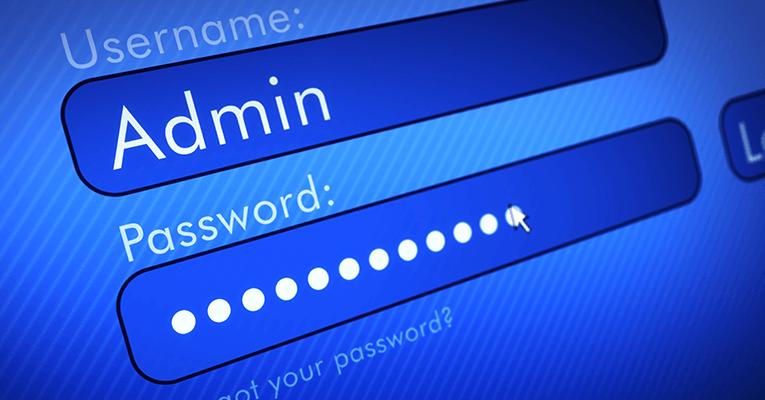 Ako ochrániť WordPress pred útokom hrubou silou